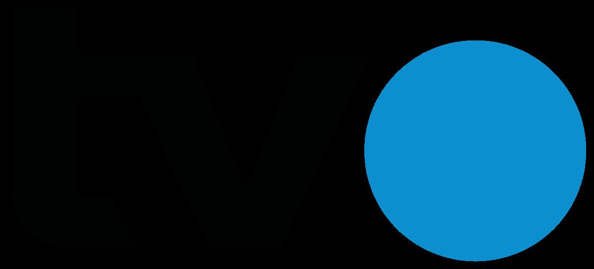 TVO - Das Ostschweizer Fernsehen