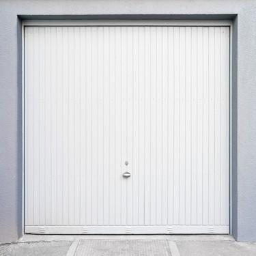 Garagen/Tore