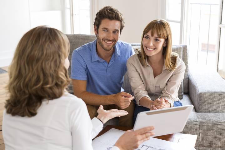 Hypothekverlängerung