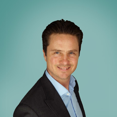 Dr. Oliver Wittwer