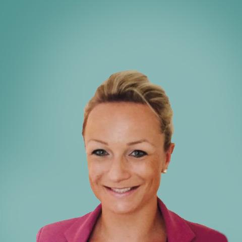 Franziska Scholz