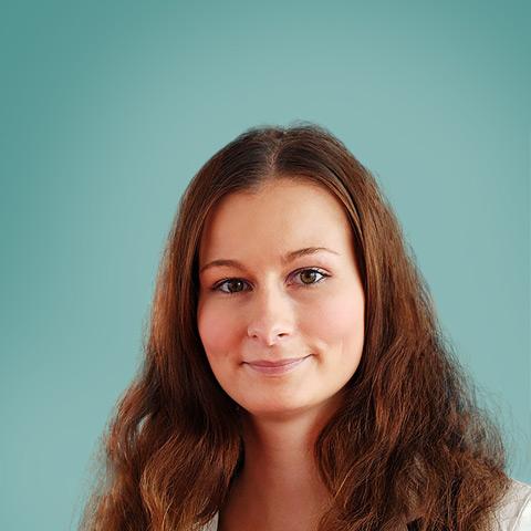 Manuela Bader