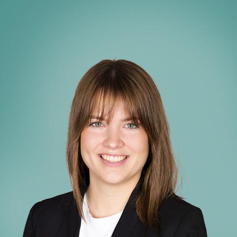 Melissa Wirth